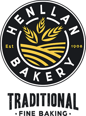 Henllan Bakery | Traditional Fine Baking